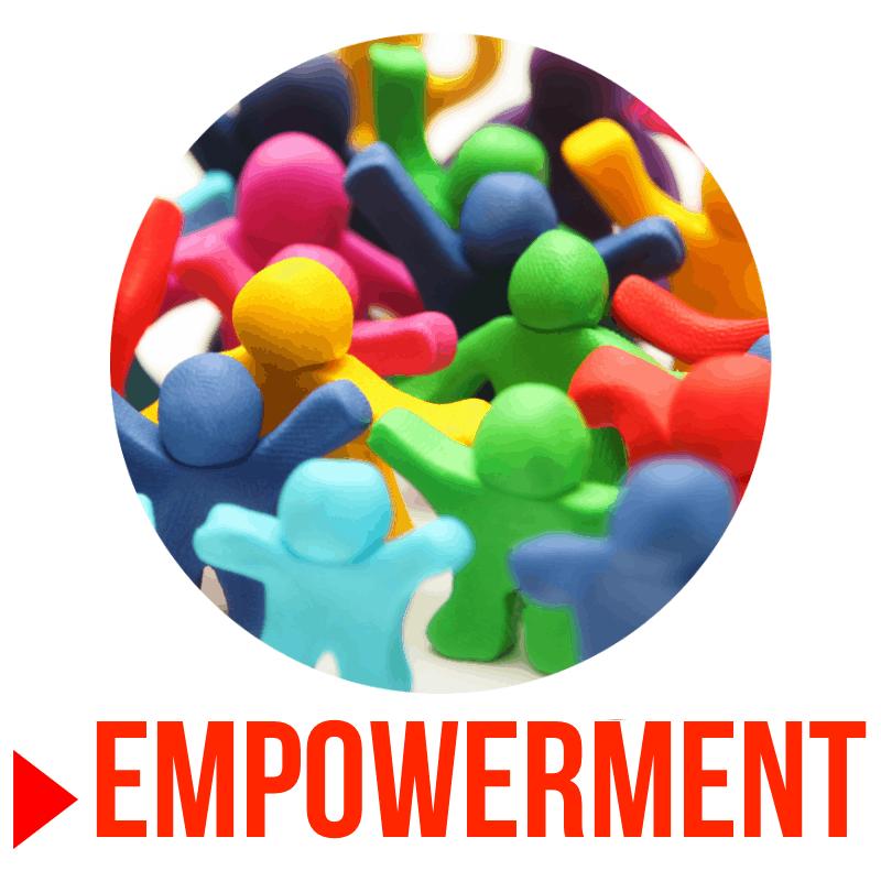 Empowerment_Sphere_800