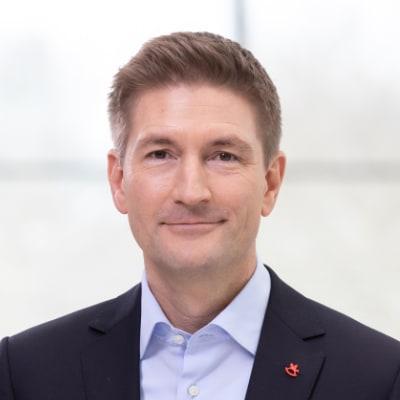 Florian Hess