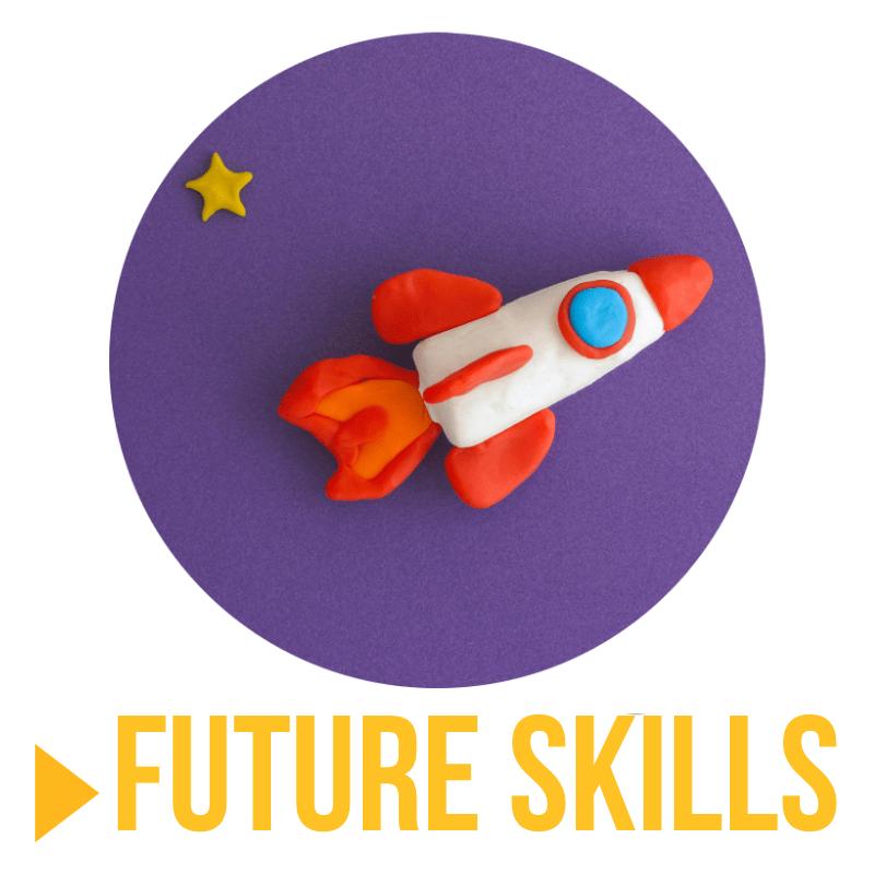 Future_Skills_Sphere_800