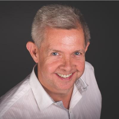 John Baulch