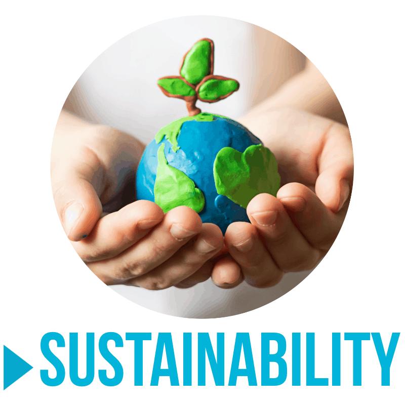 Sustainability_Sphere_800