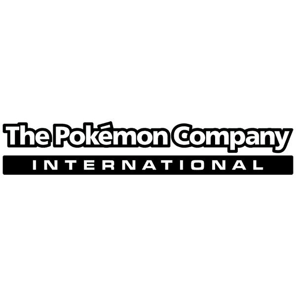 TPCi Logo